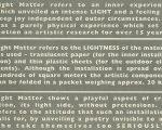 LightMatterProject4